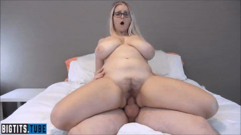 taking care of daddy porn