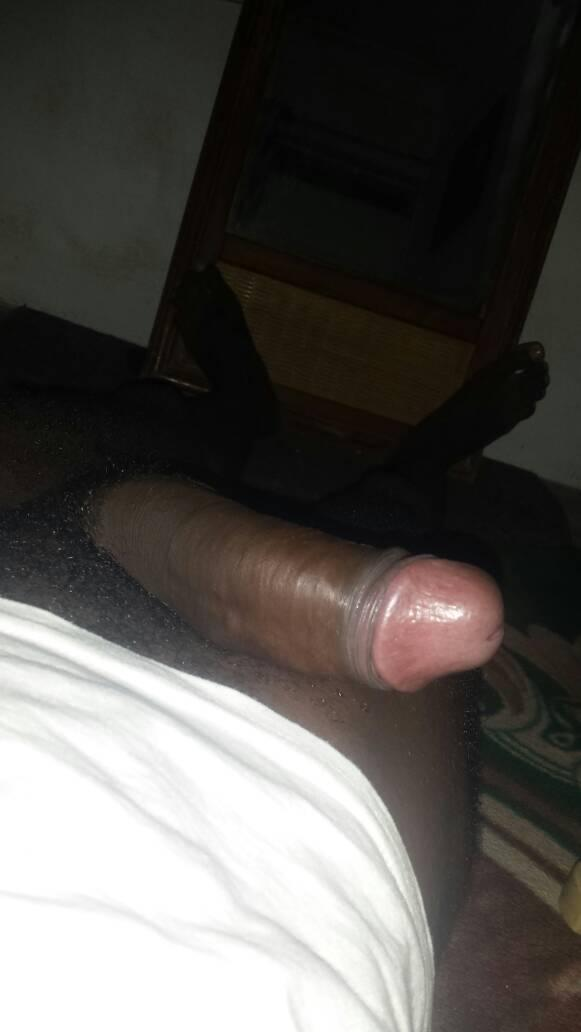 greatest tit fuck and cumshot