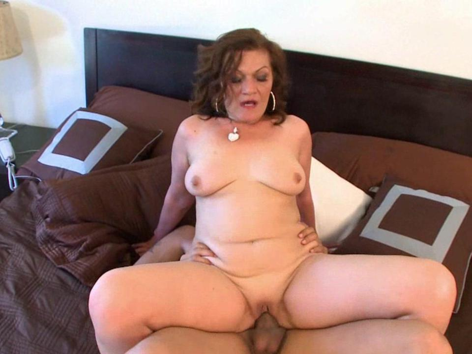 hot women with dildos