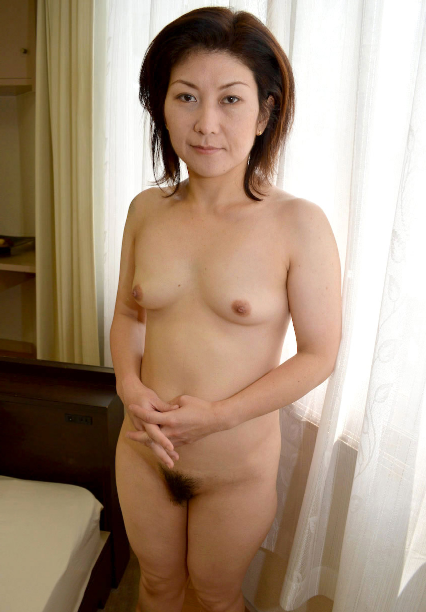 asian adult tube sites
