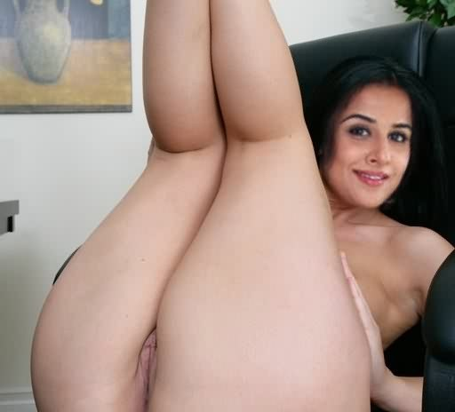 free video call with naked girls